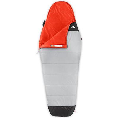 The North Face Mercurial 1S Sleeping Bag