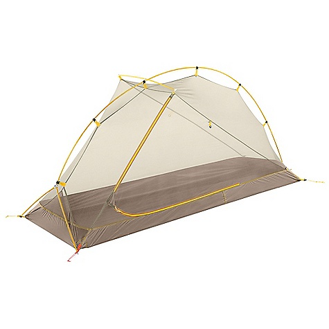 The North Face Mica FL 1 Tent