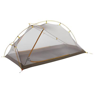 The North Face Mica FL 2 Tent