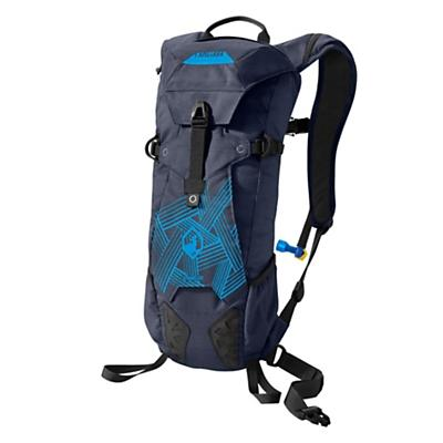 Camelbak Gambler 100oz Hydration Pack