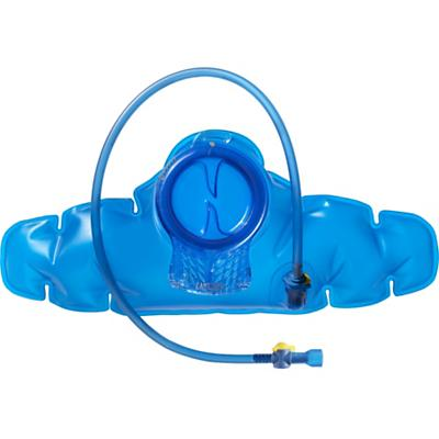 Camelbak Lumbar Antidote Replacement Reservoir