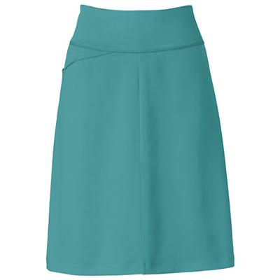 The North Face Women's Abby Skirt