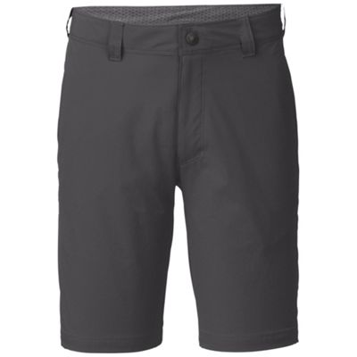 The North Face Men's Alpine Short