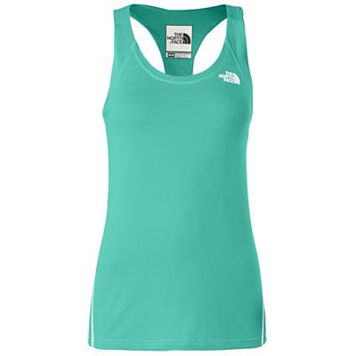 The North Face Women's Alpine Tank