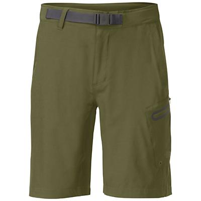 The North Face Men's Apex Washoe Short