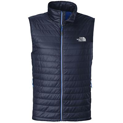 The North Face Men's Blaze Vest