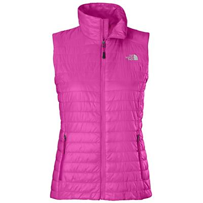 The North Face Women's Blaze Vest