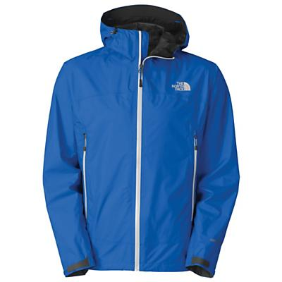 The North Face Men's Blue Ridge Paclite Jacket