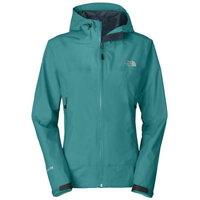The North Face Women's Blue Ridge Paclite Jacket