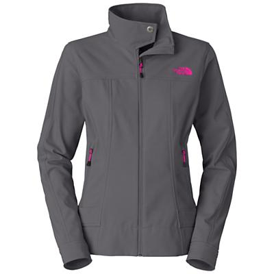 The North Face Women's Calentito Jacket