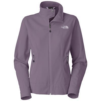 The North Face Women's Calentito Jacket
