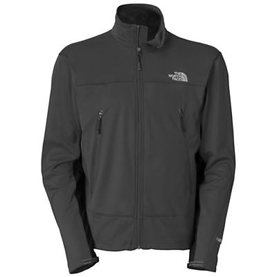 The North Face Men's Cipher Jacket