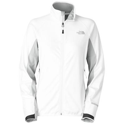 The North Face Women's Cipher Jacket