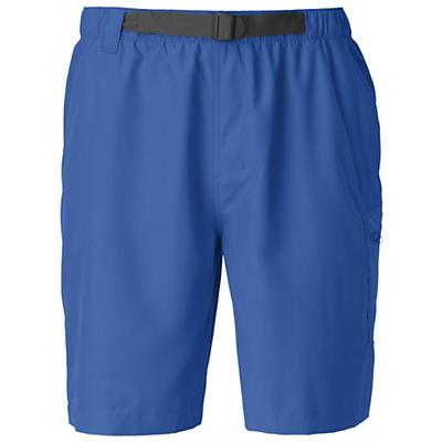 The North Face Men's Class V Cargo Water Trunk