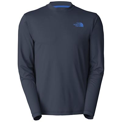 The North Face Men's Class V L/S Watershirt
