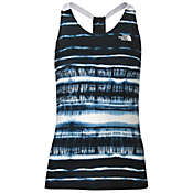 The North Face Women's Class V Racerback Tank