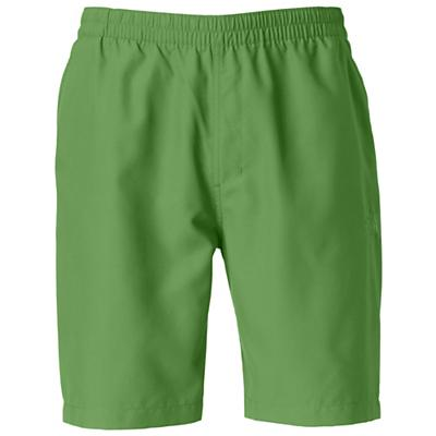 The North Face Men's Class V Water Trunk