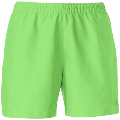 The North Face Women's Class V Water Short
