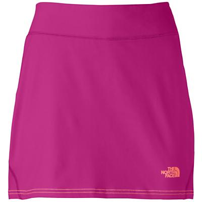The North Face Women's Class V Water Skirt