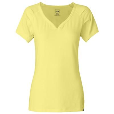 The North Face Women's Dana V-Neck Top