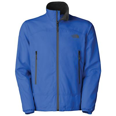 The North Face Men's Darkwind Shell Jacket