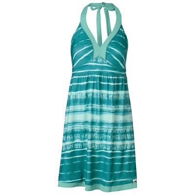 The North Face Women's Echo Lake Dress