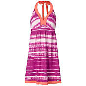 The North Face Women's Echo Lake Dress