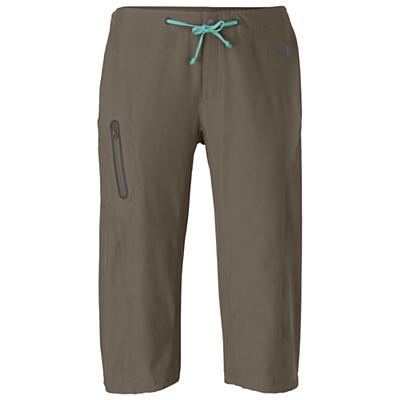The North Face Women's Echo Lake Apex Long Short