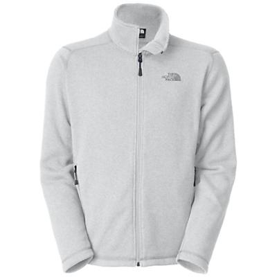 The North Face Men's Gordon Lyons LT Full Zip Jacket