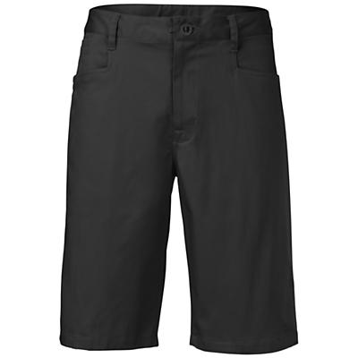 The North Face Men's Hennepin Short