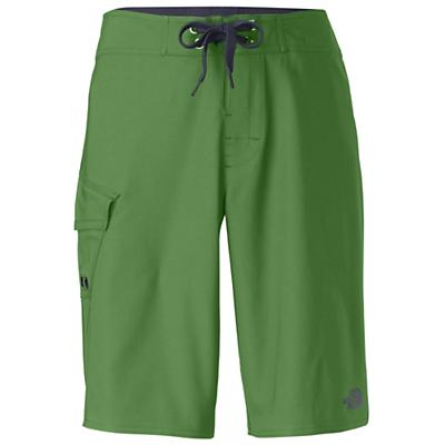 The North Face Men's Hodad Boardshort