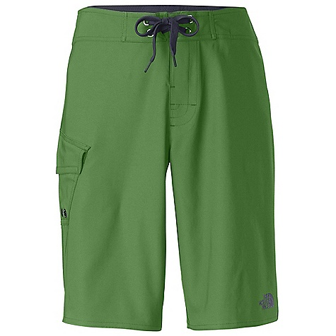 The North Face Hodad Boardshort