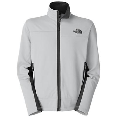 The North Face Men's Honed Fleece Jacket