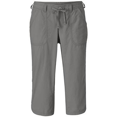 The North Face Women's Horizon Betty Capri