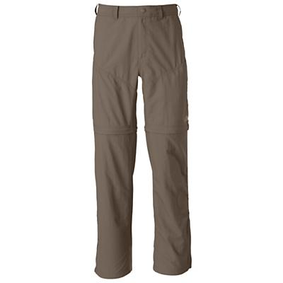The North Face Men's Horizon Convertible Pant