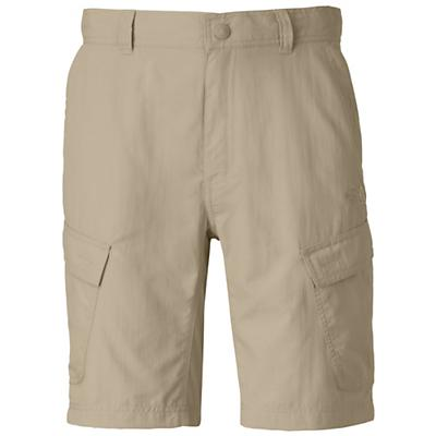 The North Face Men's Horizon Cargo Short