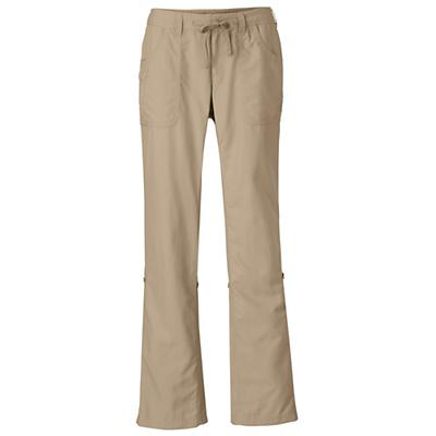 The North Face Women's Horizon Tempest Pant