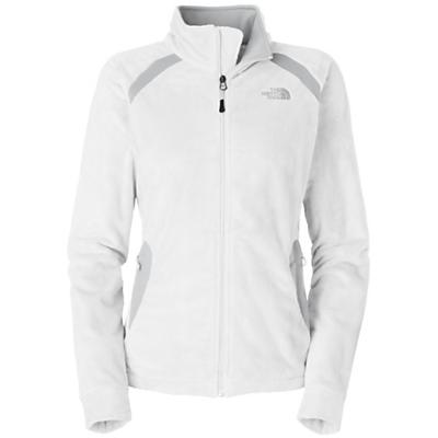 The North Face Women's Lasen Jacket