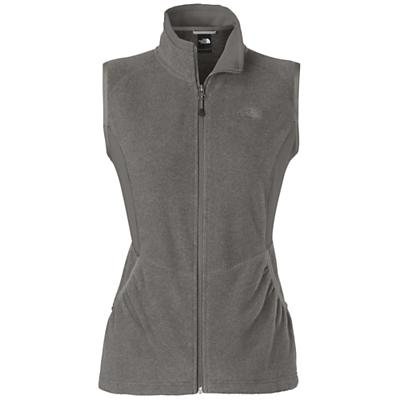 The North Face Women's Masonic Full Zip Vest