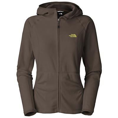 The North Face Women's Masonic Hoodie