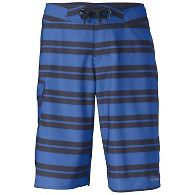 The North Face Men's Melvich Boardshort