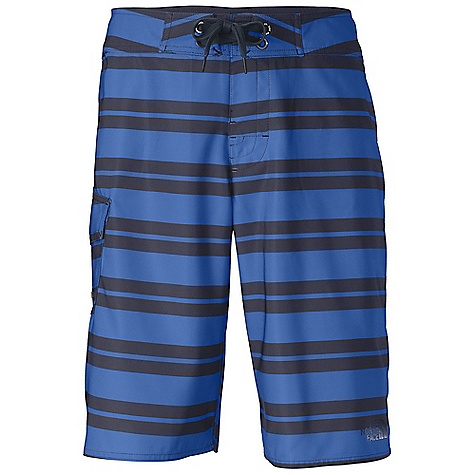 photo: The North Face Melvich Boardshort