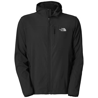 The North Face Men's Nimble Hoodie