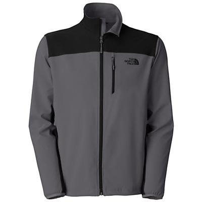 The North Face Men's Nimble Jacket