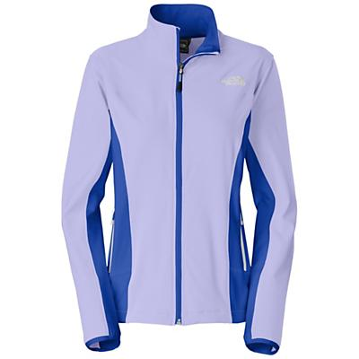 The North Face Women's Nimble Jacket
