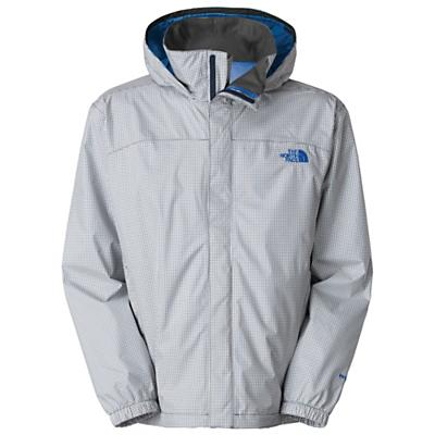The North Face Men's Novelty Resolve Jacket