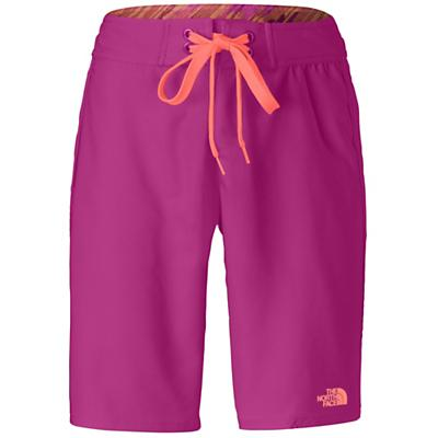 The North Face Women's Pacific Creek Boardshort