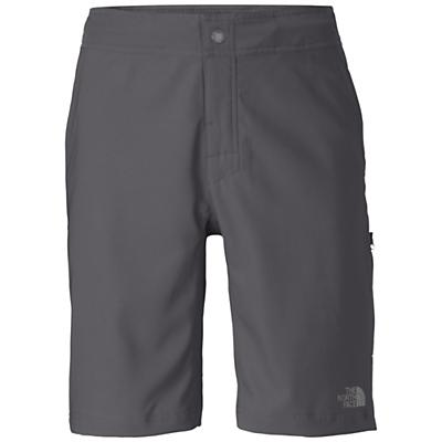The North Face Men's Pacific Creek Boardshort