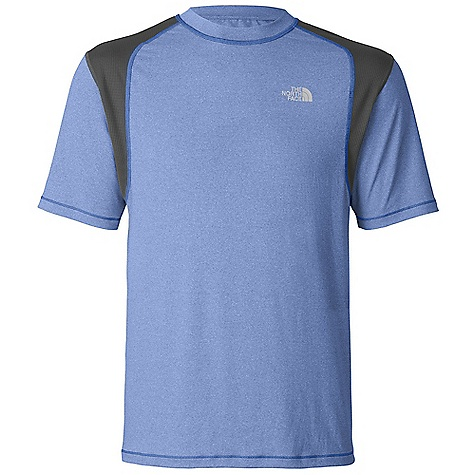 photo: The North Face Paramount Tech Tee