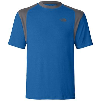 The North Face Men's Paramount Tech Tee